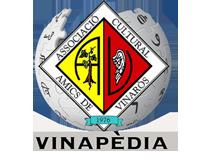 VINAPEDIA