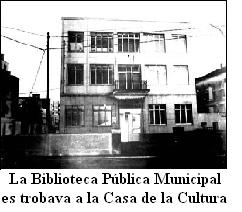 Biblio_publica_2