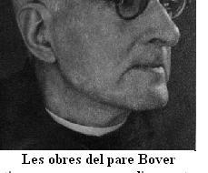Bover_Oliver