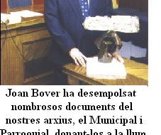 Bover_Puig