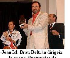 Brau_Beltran