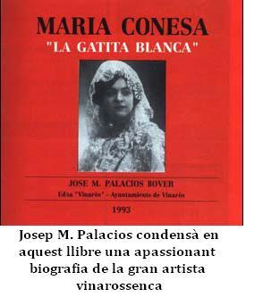 Conesa_2
