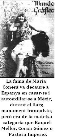 Conesa_3