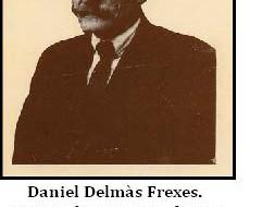 Delmas_Frexes