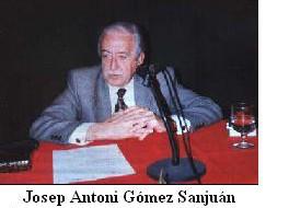 gomez_sanjuan