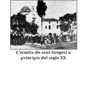 ermita_g