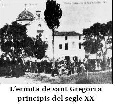 ermita_gregorio