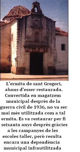 ermita_gregorio_2