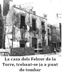 febrer_de_la_torre