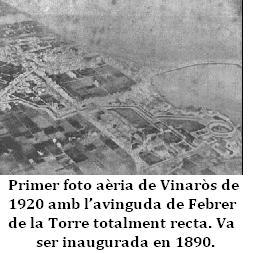 febrer_de_la_torre_y_gonzalez
