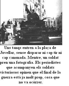 guerra_civil_12