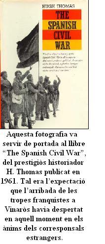 guerra_civil_24