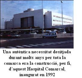 hospital_comarcal