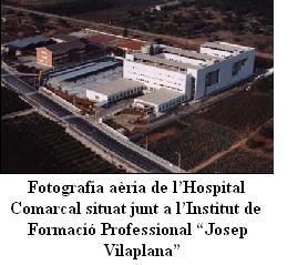 hospital_comarcal_2