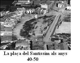 santissim 2