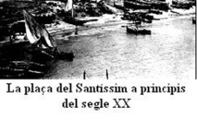 santissim_p